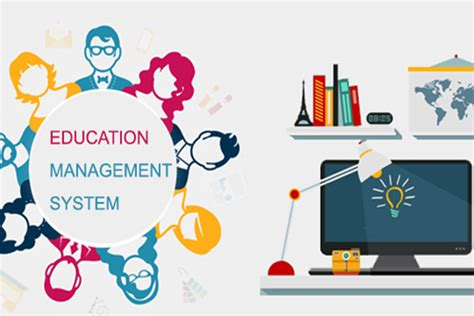 Compare The M Ed Educational Business Administration To A Mba by Vmv Tech Solutions Software Development Website Designing