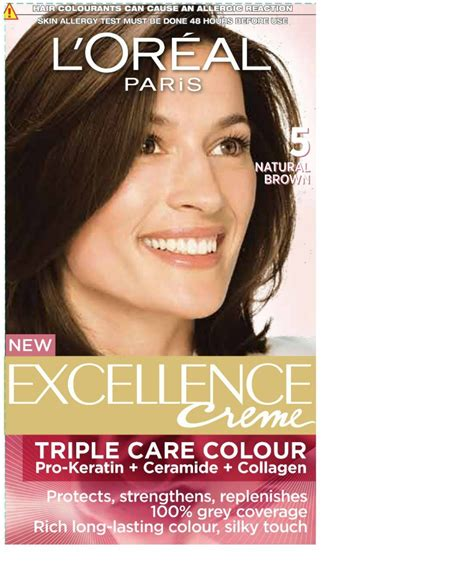 buy l39oreal loreal excellence hair l oreal excellence creme hair color price in india