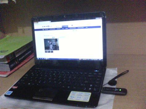 Asus Laptop Low Price In Bangladesh low price of asus eee pc clickbd