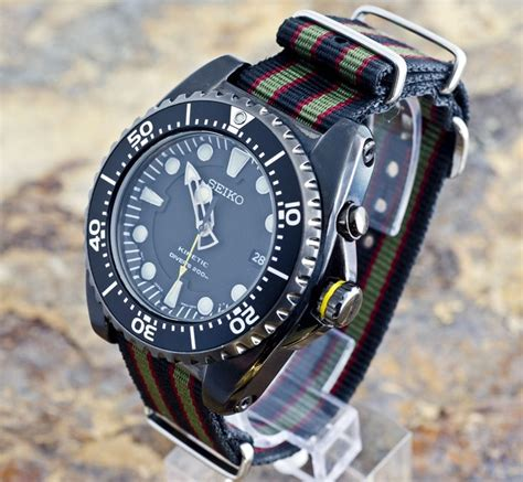 Seiko S 3338 86 best images about seiko bfks n mods on