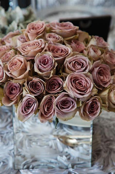 vintage dusky pink wedding colour themes and dusky wedding 340 best dusty rose weddings images on pinterest wedding