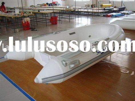 Rigid Boat Rib 470c boat rib boat rib manufacturers in