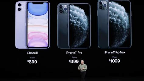 apple iphone  series specifications  price