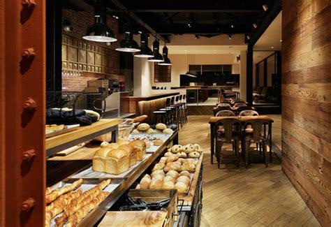 shared terrace restaurant moment design tokyo