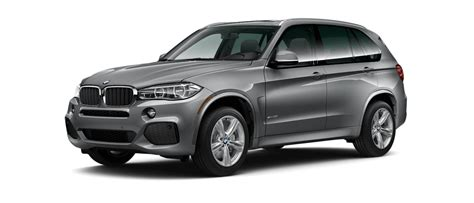 bmw jeep bmw x5 bmw usa