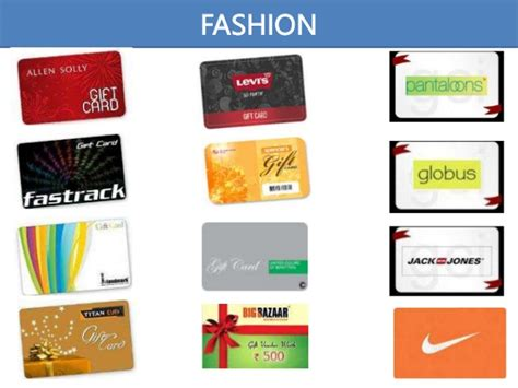 Stop Shop Gift Cards - gift vouchers gift cards one stop shop
