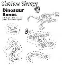 dinosaur printable worksheets davezan