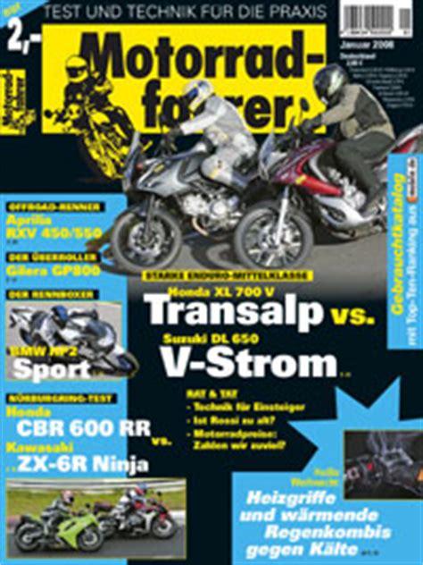 Motorradtouren Um Berlin by Tourentipp Rund Um Berlin Tourenfahrer