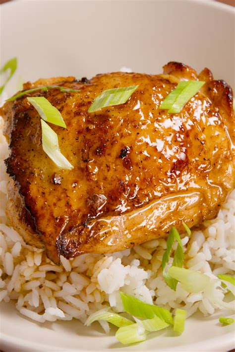 delish chicken recipes chicken and rice recipes dishes with chicken and rice