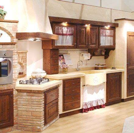 cucina rustica prezzi cucina rustica prezzi 93 images excellent realistisk