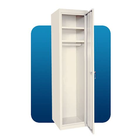 page steel cabinets usa