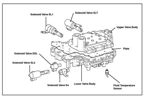 1993 mercury tracer how to replace timing chain 1992 lexus es300 engine diagram timing lexus auto wiring diagram