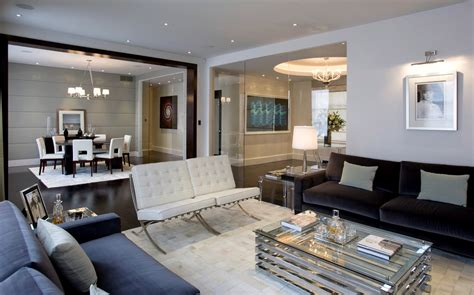 family room decorating ideas modern 10 contemporary elements that every home needs