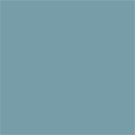 17 best images about blue jars zinc on zinc table and palladian blue