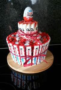kinder riegel kuchen die besten 17 ideen zu kinderriegel torte auf