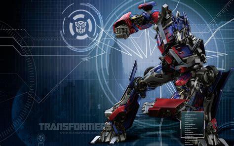 hd desktop wallpaper transformers transformers wallpapers hd wallpaper cave