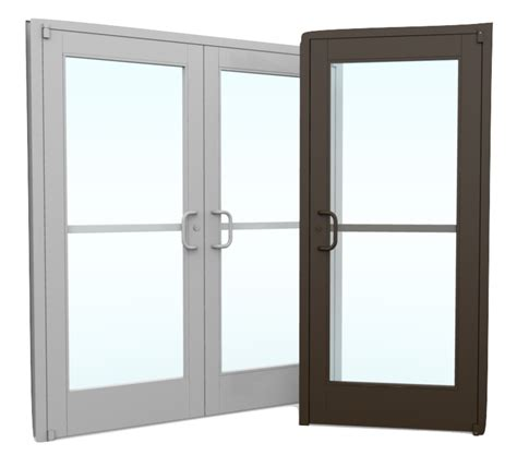 Comercial Glass Doors Commercial Steel Doors Hollow Metal Doors Doors