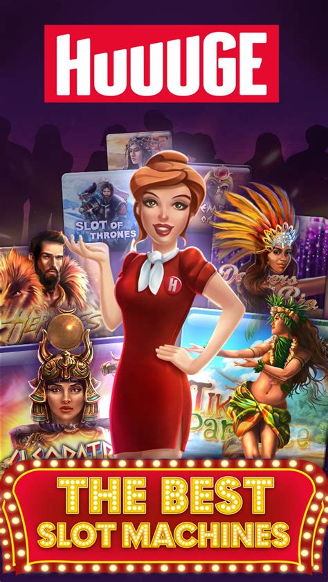 Can You Win Real Money On Huuuge Casino - huuuge casino slots free vegas slot machines blackjack poker and more review