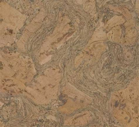 cork flooring colors neutrals color series in cleopatra negra cork durodesign