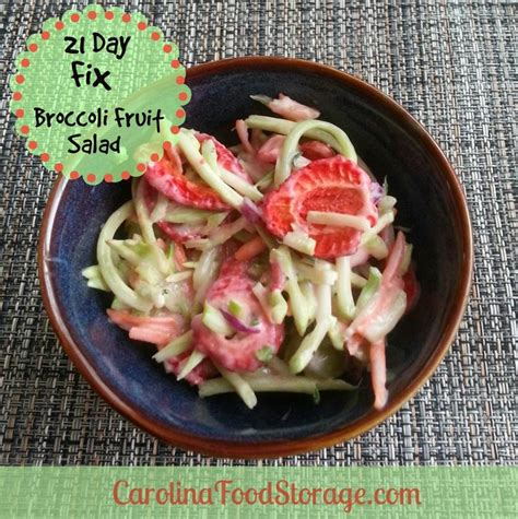 fruit 21 day fix 17 best images about 21 day fix on jar