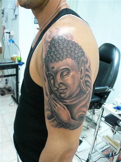 christian tattoo debate crackdown ordered on religious tattoos in phuket phuket