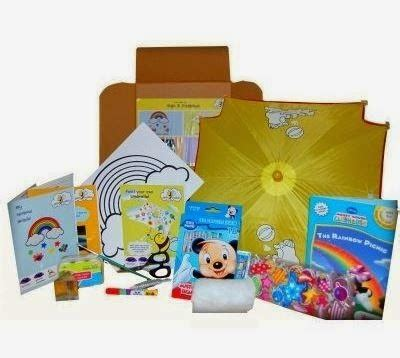 subscription craft boxes for kids in india rivokids blog robinage s parenting guide subscription activity boxes