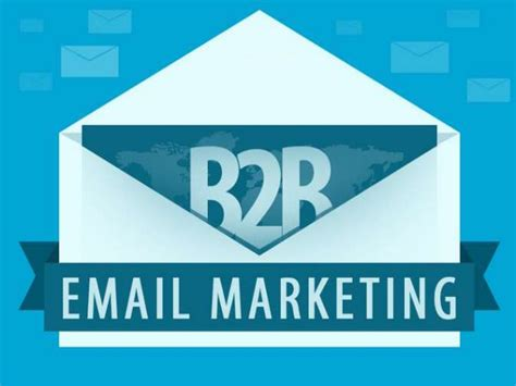 Email Marketing 1 by Basics Things To Remember About B2b Email Marketing Best
