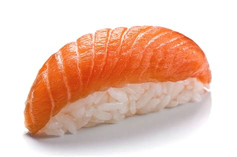 Salmon Sushi order a pizza at home in kiev kiev ordered sushi 171 menu avenue 187 ordering sushi pizza salads