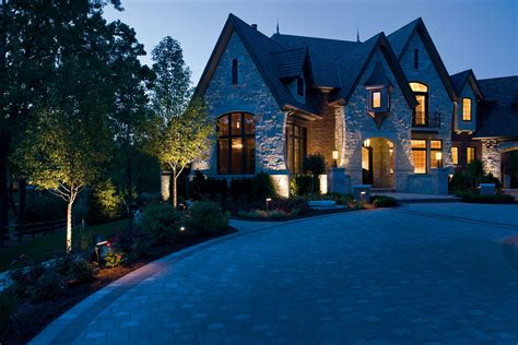 professional landscape lighting professional landscape lighting kits landscape lights