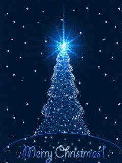 imagenes navideñas con movimiento me late chocolate im 193 genes navide 209 as con movimiento