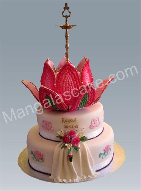 puberty ceremony cakes