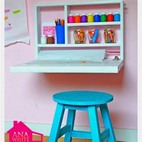 drop down desk ikea 17 best images about kids play structures on pinterest