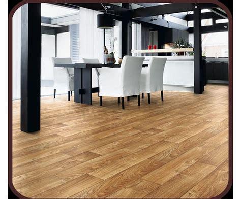 mannington vinyl adhesive flooring tools and more vinyl