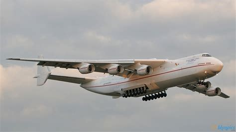 free best pictures antonov an 225 mriya aircraft wallpapers
