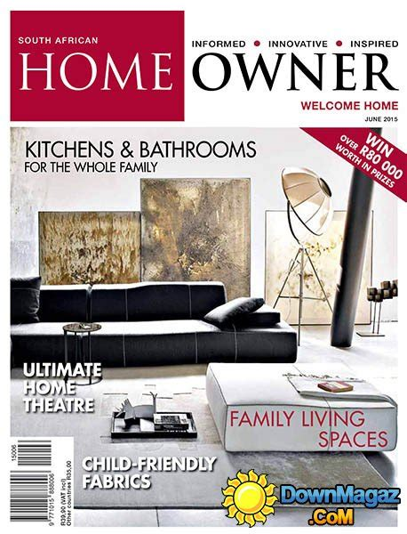 home design magazines south africa 28 home decor magazines south africa south african home