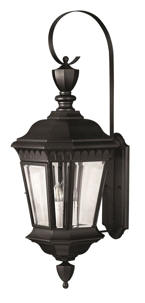traditional outdoor lighting fixtures traditional outdoor lighting fixtures 28 images san