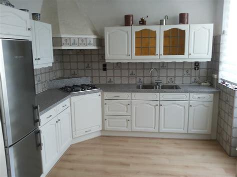 bruynzeel keukens losse onderdelen keuken over spuiten keukenspuiten1dag nl