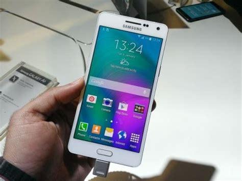 Samsung J5 Vs E7 samsung galaxy j5 vs samsung galaxy a5 smartphones