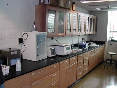 chemistry lab bench ireh chemistry lab bench 1 jpg