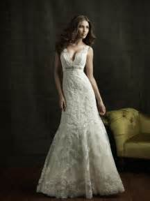 wedding dresses lace bridal dresses uk v neck wedding gowns