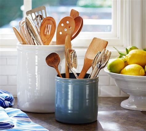 smart professional organizing ideas for your kitchen smart professional organizing ideas for your kitchen