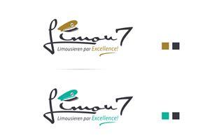 designcrowd payment guaranteed world logos world logo design at designcrowd page 4