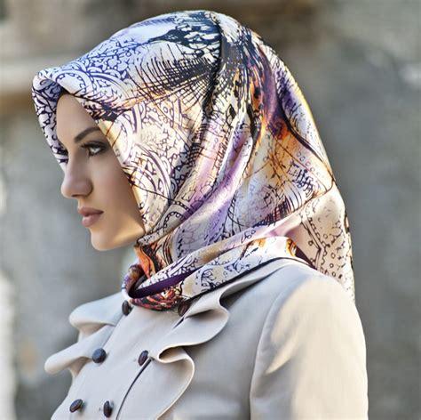 tutorial hijab syar i fitri aulia tutorial hijab syar i fitri aulia hijab top tips