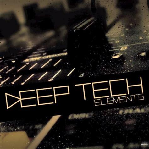 deep house music download websites download amsterdamage music deep tech elements wav magnetrixx 187 audioz