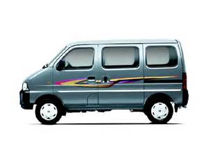 Maruti Suzuki Eeco Sports Maruti Cars In India Upcoming New Car Models