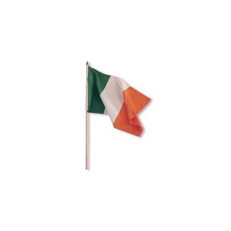 comptoir des irlandais drapeaux buntings le comptoir irlandais