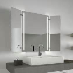 beleuchteter spiegel bad beleuchteter wandspiegel cecilia 989699987
