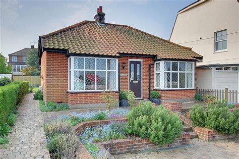 Cottage Southwold by Wolsey Cottage Southwold Self Catering Home In