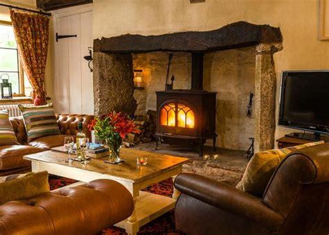 Inglenook Fireplace Design by 25 Best Ideas About Inglenook Fireplace On