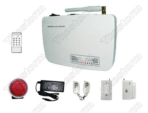 Alarm Hc china sim card security alarm system hc g2110 china mobile sim card alarm system burglar